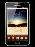 Galaxy Note I