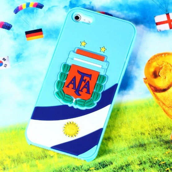 ARGENTINA - IPHONE 5 / 5S