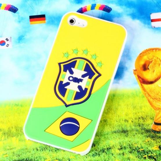 BRAZILIJA - IPHONE 5 / 5S