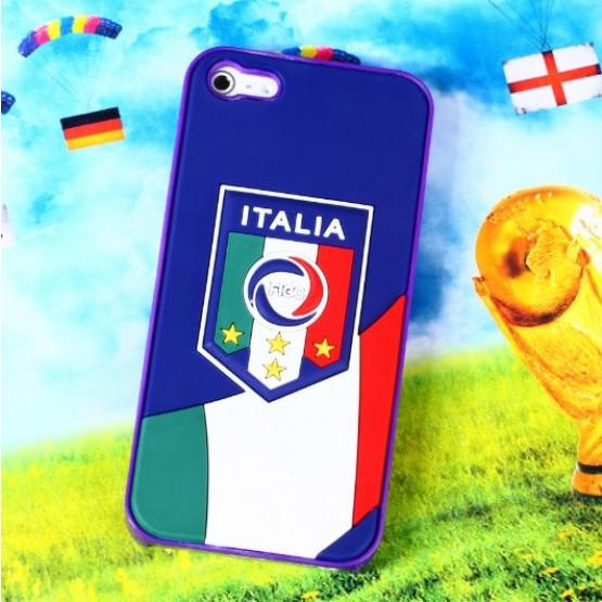 ITALIJA - IPHONE 5 / 5S