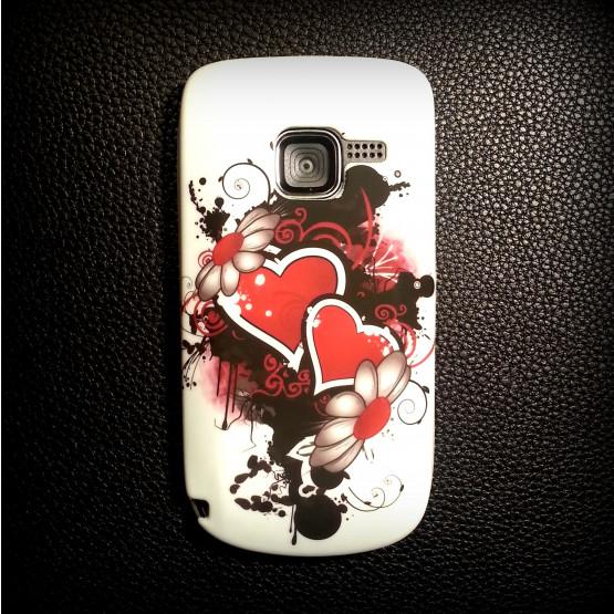 IN LOVE - NOKIA C3