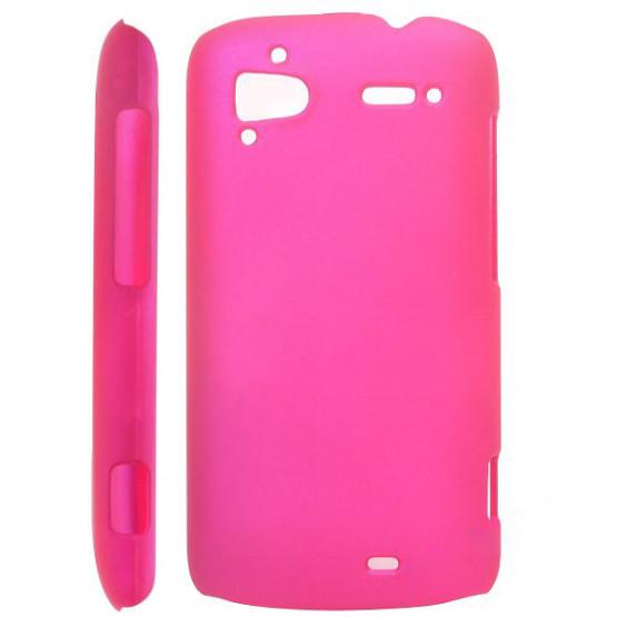 ONE WAY ROZA - HTC SENSATION 4G