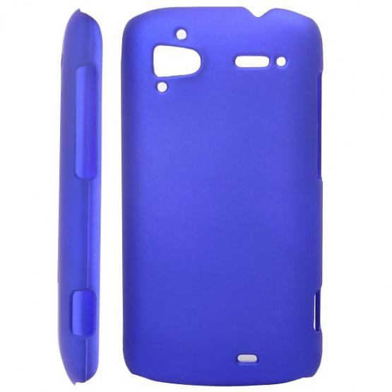 ONE WAY MODRA - HTC SENSATION 4G