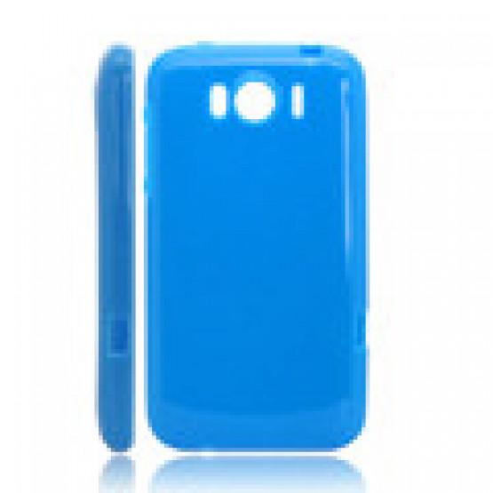 SIMPL TPU GEL ETUI MODER - HTC SENSATION XL