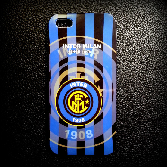 INTER MILAN - IPHONE 5 / 5S