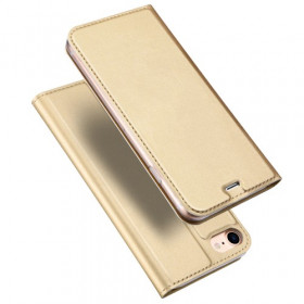 DUX SLIM & MAGNETIC GOLD - APPLE IPHONE 7