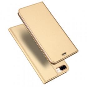DUX SLIM & MAGNETIC GOLD - APPLE IPHONE 7 PLUS