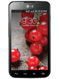 Optimus L7 II Dual