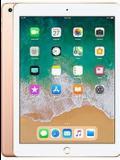 iPad 9,7' (2017) / iPad 9,7' (2018)