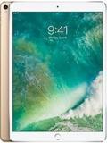 iPad Pro 10,5' (2017)