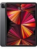iPad Pro 11' (2021) (2020) (2018)