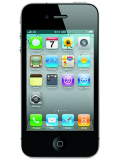 iPhone 4 / 4S / 4G