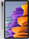 Galaxy Tab S7 11.0