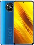 Poco X3 NFC / Poco X3 / Poco X3 Pro