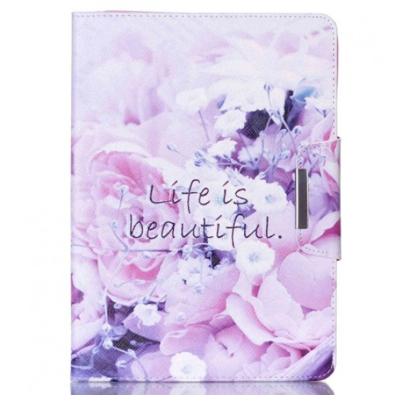 LIFE IS BEAUTIFUL - IPAD AIR