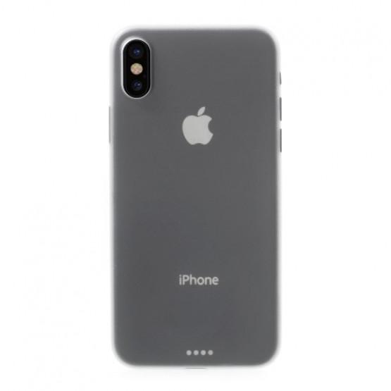 SUHEC BEL - APPLE IPHONE X / XS