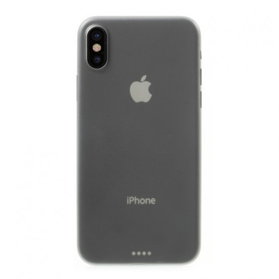 SUHEC SIV - APPLE IPHONE X / XS