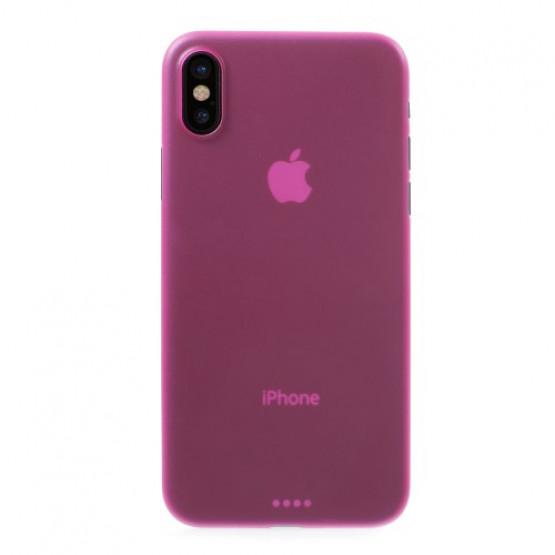 SUHEC ROZA - APPLE IPHONE X / XS