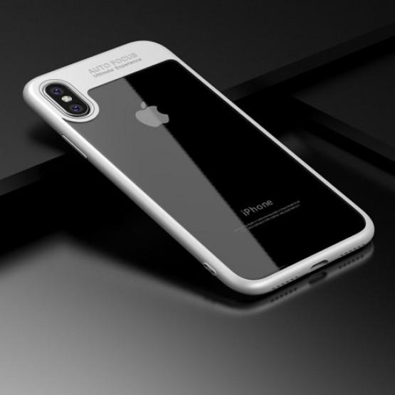 IPAKY HIBRID BEL - APPLE IPHONE X / XS