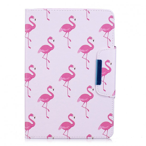 FLAMINGO - IPAD MINI 1/2/3/4