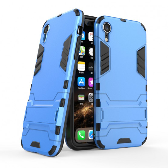 ROBOCOP MODER - APPLE IPHONE XR