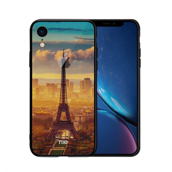 NXE GLASS SONČNI PARIS - APPLE IPHONE XR