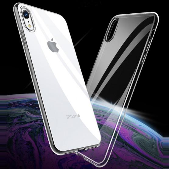 SUHEC NON-SLIP PROZOREN - APPLE IPHONE XR