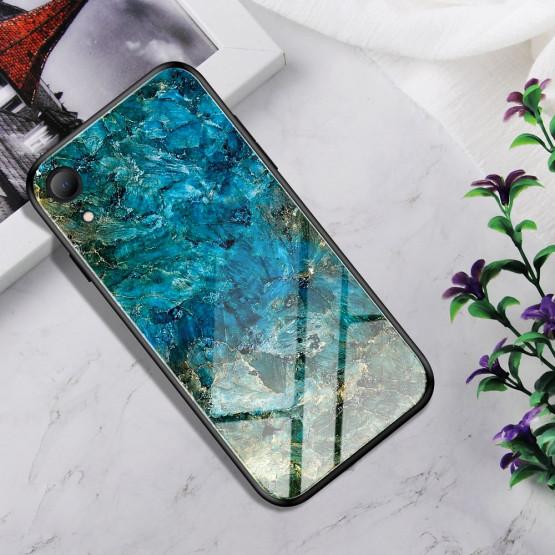 GLASS EMERALD OVITEK ZA APPLE IPHONE XR