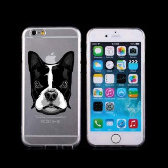 SLIM PES - APPLE IPHONE 6 PLUS / 6S PLUS