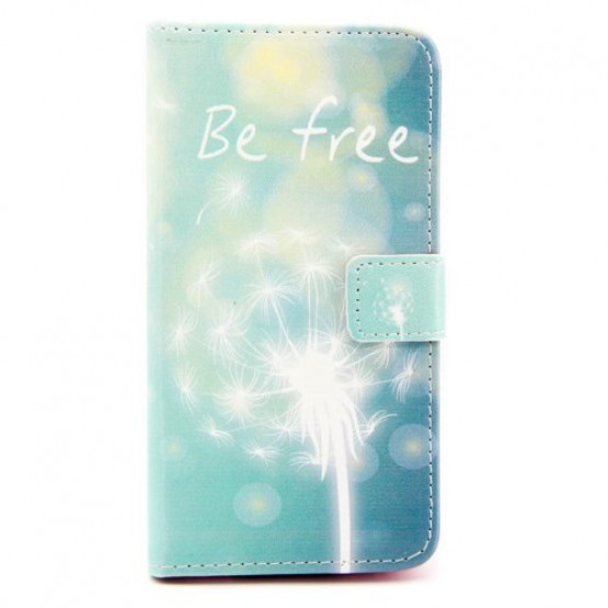 BE FREE (MODER) - SAMSUNG GALAXY J5