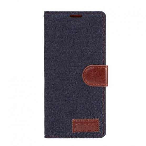 TEXAS JEANS TEMNO MODER - SAMSUNG GALAXY NOTE 8