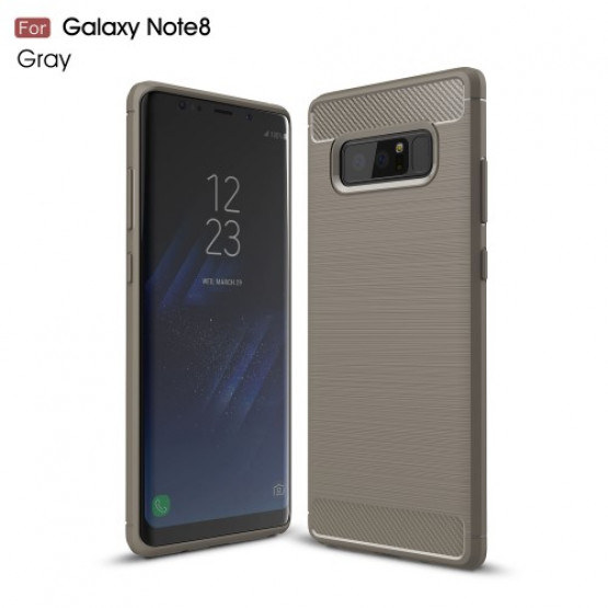 FLEX KARBON SIV - SAMSUNG GALAXY NOTE 8