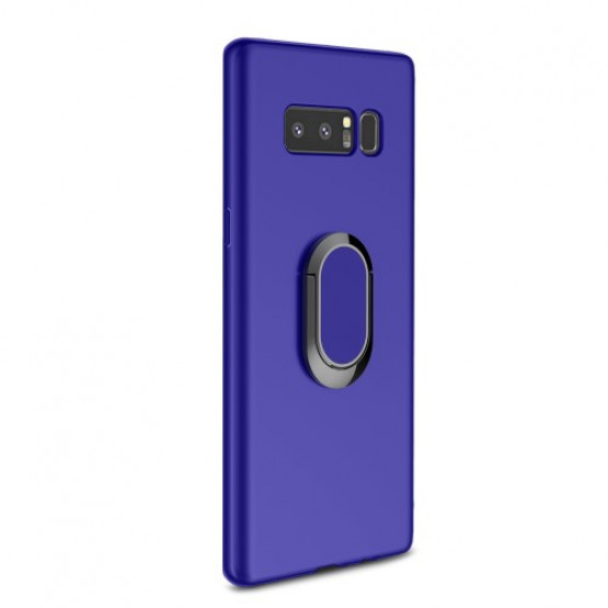 MAGNETIC MODER - SAMSUNG GALAXY NOTE 8