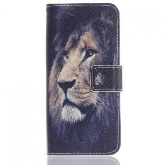LION - SAMSUNG GALAXY S9