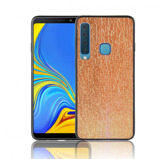 MERMAID ZLAT - SAMSUNG GALAXY A9 (2018)