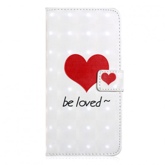 BE LOVED - SAMSUNG GALAXY S10 PLUS