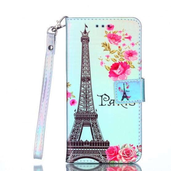 LASER LOVELY PARIS - SAMSUNG GALAXY S10 PLUS