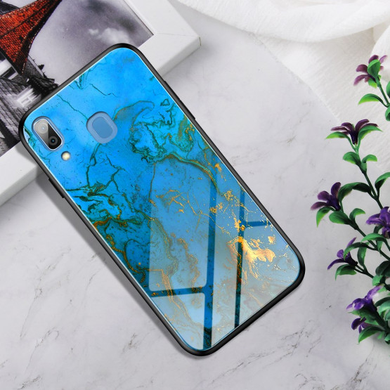 GLASS RANKIN OVITEK ZA SAMSUNG GALAXY A30