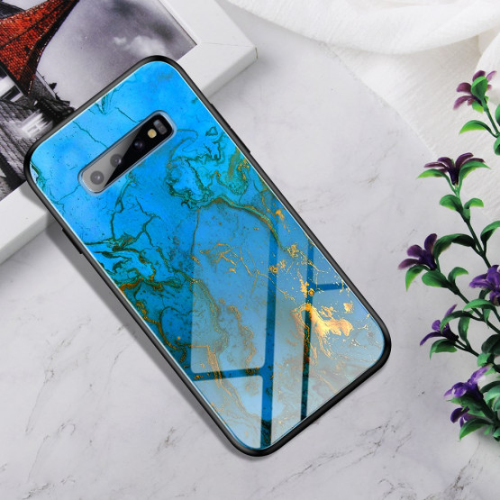 GLASS RANKIN OVITEK ZA SAMSUNG GALAXY S10 PLUS