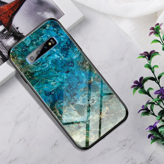 GLASS EMERALD OVITEK ZA SAMSUNG GALAXY S10