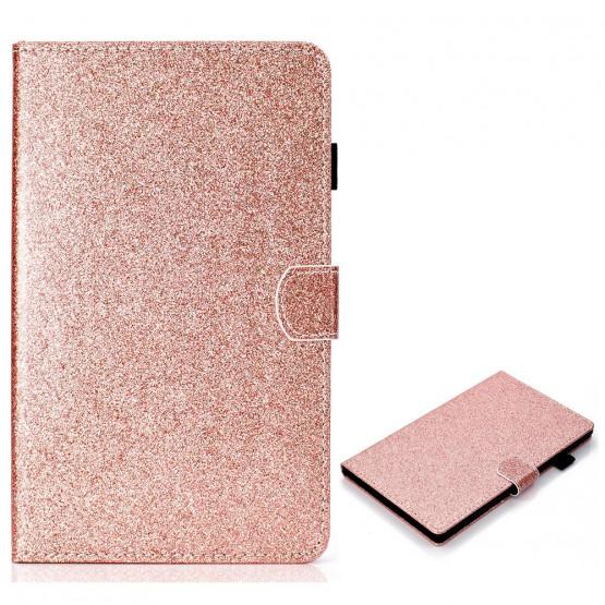 BE LOVED ROSE GOLD ETUI ZA SAMSUNG GALAXY TAB S7 11.0