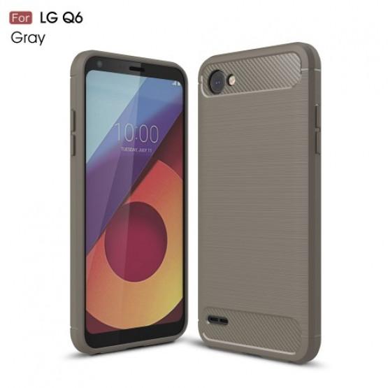 FLEX KARBON SIV - LG Q6