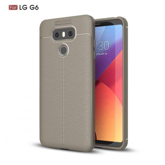 FLEX LEATHER SIV - LG G6