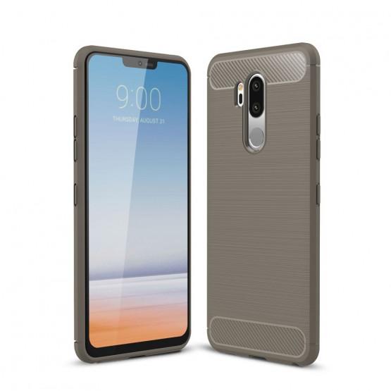 FLEX KARBON SIV - LG G7 / G7 THINQ