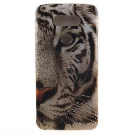 BENGAL TIGER - LG G5
