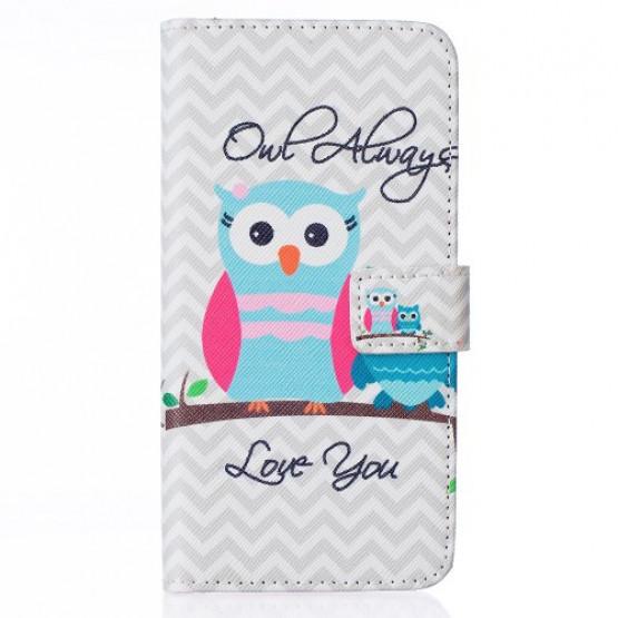 OWL ALWAYS LOVE YOU - LG G5