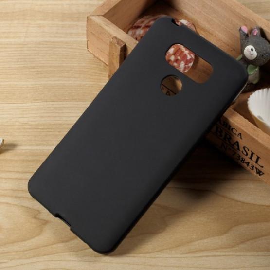SUHEC TEMNO MODER MAT - LG G6