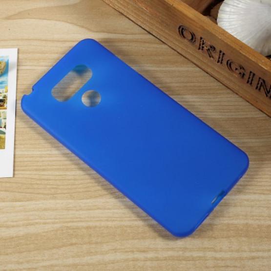 SUHEC MAT MODER - LG G6