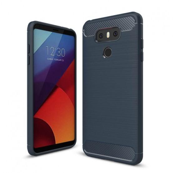 FLEX KARBON MODER - LG G6