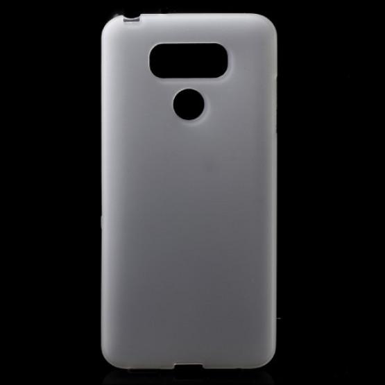 SUHEC PROZOREN MAT - LG G6